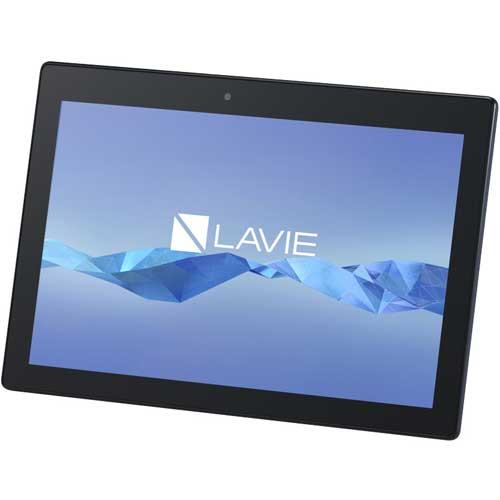 NEC PC-TE510BAL [LAVIE Tab E - TE510 BAL ネイビーブルー]