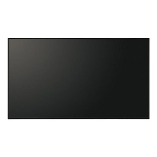シャープ PN-R903A [90V型ワイドインフォメーションディスプレイ]