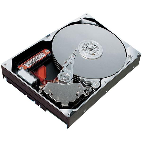 アイオーデータ HDI-SAB HDI-S1.0A7B [SATA III対応 内蔵HDD 1TB]