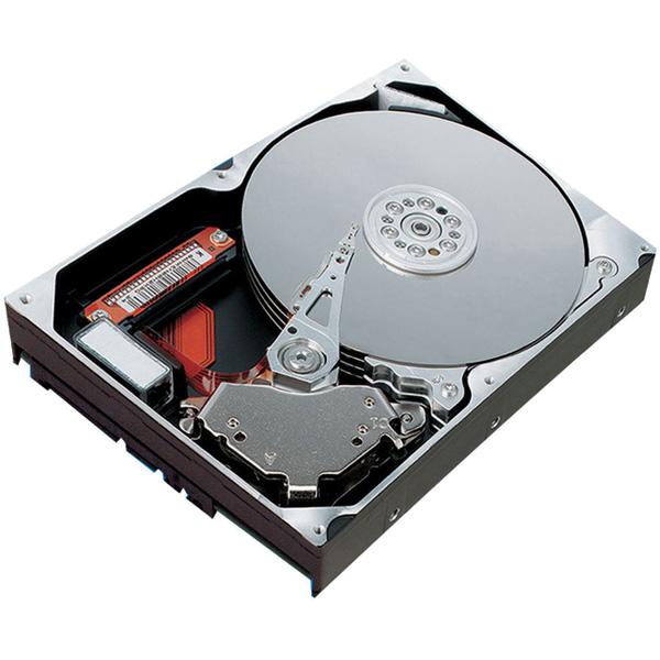 アイオーデータ HDI-SAB HDI-S2.0A7B [SATA III対応 内蔵HDD 2TB]