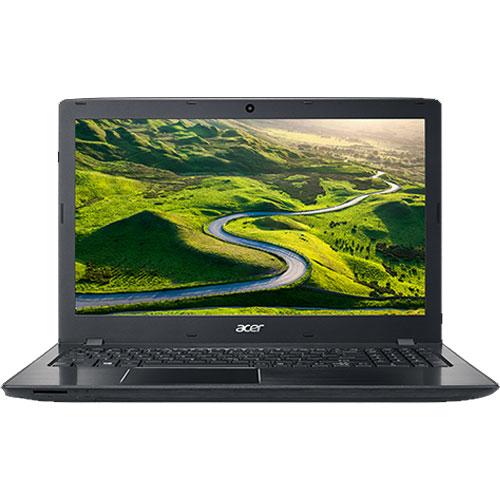 Aspire E 15 [E5-576-F58U/K(Core i5-7200U W10H64 SSD)]