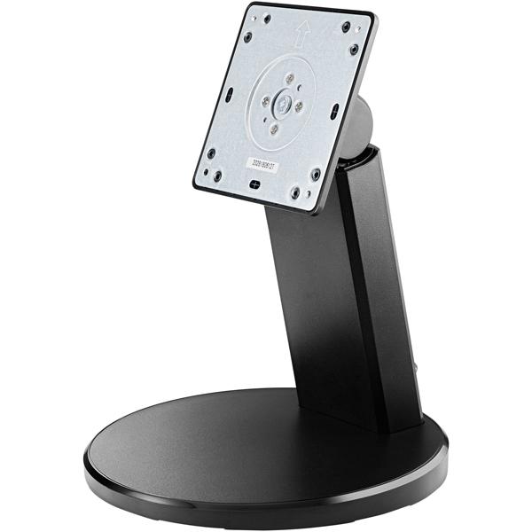 アイオーデータ DA-FSTAND1 DA-FSTAND1 [ピボット、チルト、スイベル、高さ調整ディスプレイスタンド]