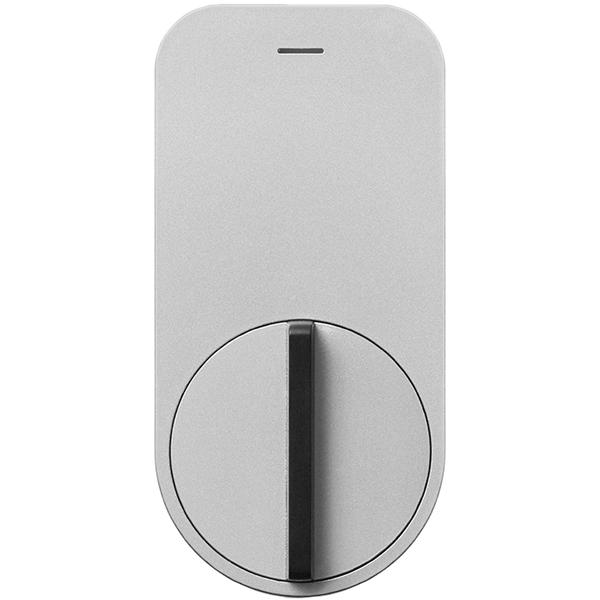 Qrio Q-SL1 [Qrio Smart Lock (キュリオスマートロック)]