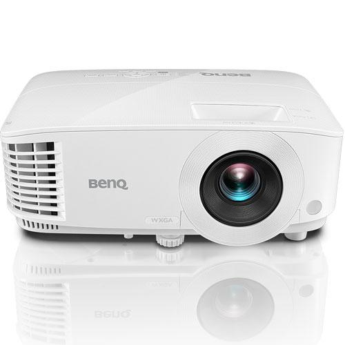 BenQ DLP Projector MW612 [DLP WXGA プロジェクター]