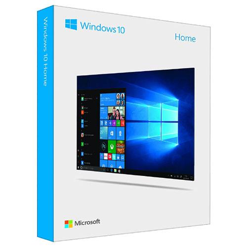 マイクロソフト WIN HOME KW9-00490 [Win 10 Home 32/64bit USBフラッシュドライブ]