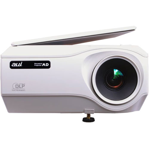 TAXAN AD AD-1100XS [書画カメラ型プロジェクター 2800lm XGA DLP 短焦点]