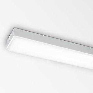 エレコム ECL-BL20T-1N [LEDベースライト/トラフ/1050lm/7.3W/5000K]