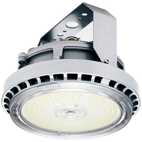 エレコム ECLHIL250KHK110 [高天井LED照明/250形/80W/5700K/110°]