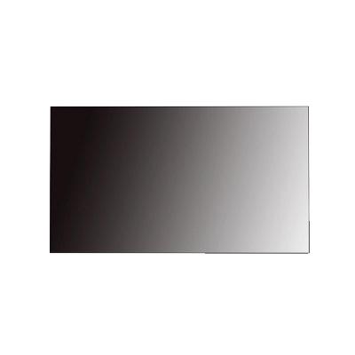 LG電子ジャパン UH5C-B 49UH5C-B [49型液晶4Kディスプレイ(IPS/LED/3840x2160)]