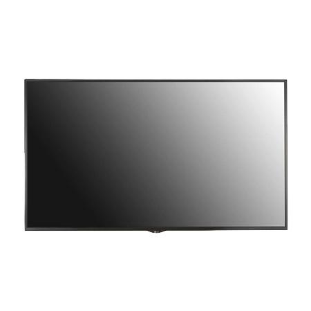 LG電子ジャパン UH5C-B 86UH5C-B [86型液晶4Kディスプレイ(IPS/LED/3840x2160)]