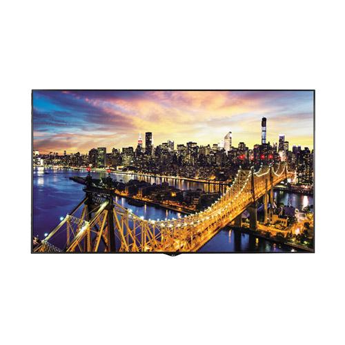 LG電子ジャパン LS95D-B 98LS95D-B [98型液晶4Kディスプレイ(IPS/LED/3840x2160)]