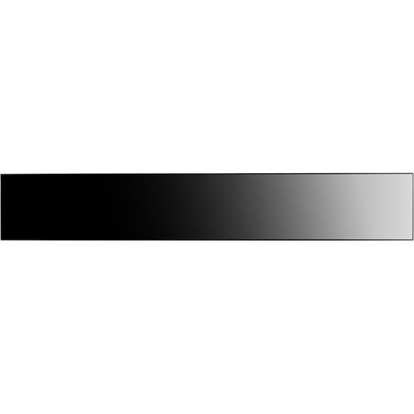 LG電子ジャパン BH5C-B 86BH5C-B [86型イケイ液晶ディスプレイ(IPS/LED/3840x600)]