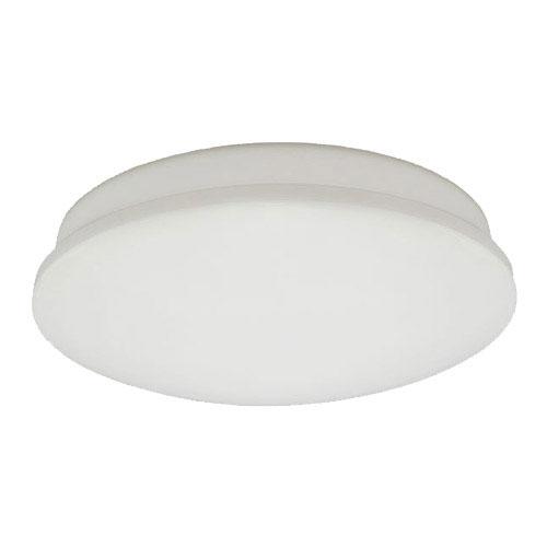 アイリスオーヤマ CL6DL-6.0 [LEDシーリングライト メタルサーキット シンプル 6畳調色]