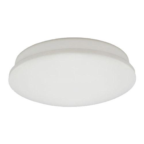 アイリスオーヤマ CL8DL-6.0 [LEDシーリングライト メタルサーキット シンプル 8畳調色]