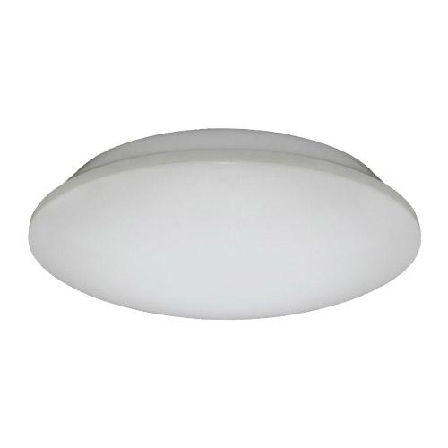 アイリスオーヤマ CL12D-6.0 [LEDシーリングライト メタルサーキット シンプル 12畳調光]
