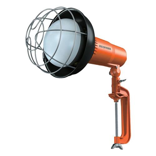 アイリスオーヤマ ワークライト LWT-3000CK [LED投光器 3000lm]