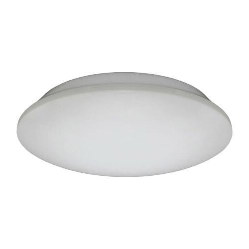 アイリスオーヤマ CL12DL-6.0 [LEDシーリングライト メタルサーキット シンプル 12畳調色]