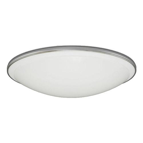 アイリスオーヤマ CL12DL-PM [LEDシーリングライト/メタルサーキット/デザインリング12畳調色]