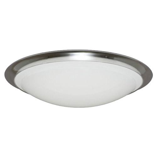 アイリスオーヤマ CL12DL-FRM [LEDシーリングライト メタルサーキット デザイン 12畳調色]
