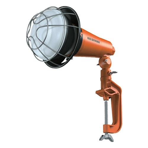 アイリスオーヤマ ワークライト LWT-5500CK [LED投光器 5500lm]
