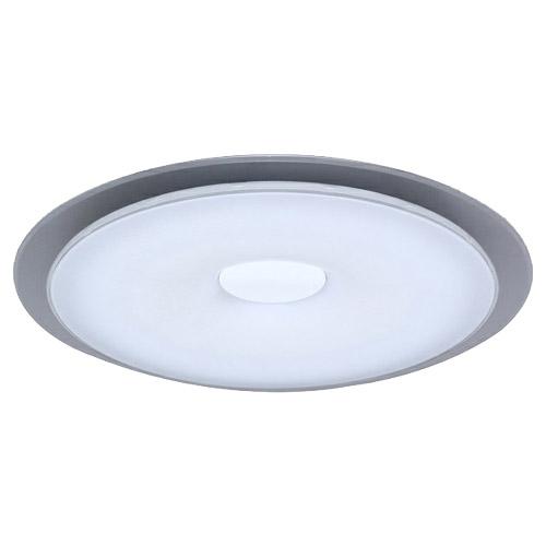 アイリスオーヤマ LEDシーリングライト CL12N-FEIII [LEDシーリング FEⅢシリーズ 節電モデル 12畳調光]
