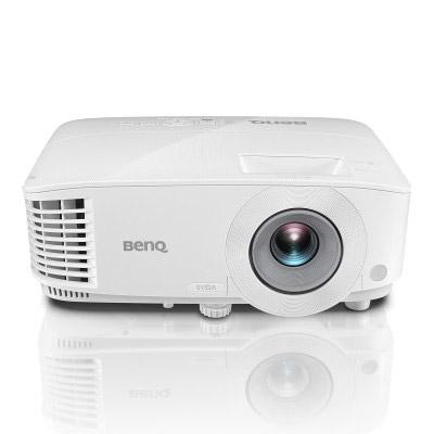 BenQ DLP Projector MS550 [DLP SVGAプロジェクター]
