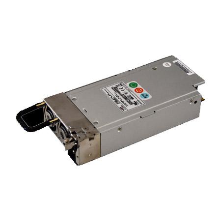 NETGEAR ReadyNAS オプション RPSU06-10000S [RPSU06 4360X/4360S用 冗長化電源ユニット]