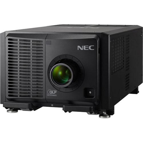 NEC ViewLight NP-PH3501QL-40K [レーザープロジェクター]
