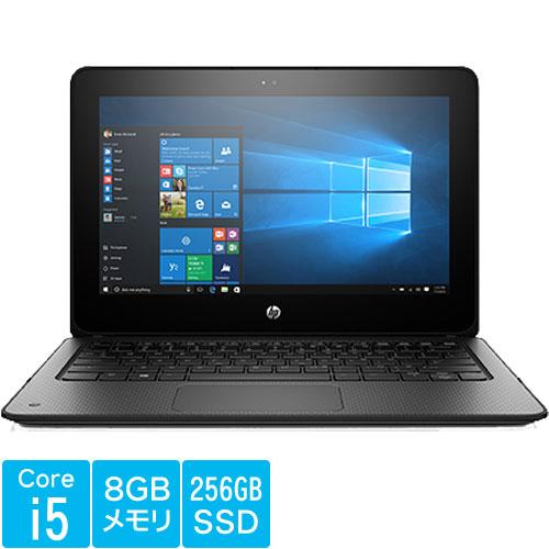 HP 3TT98PA#ABJ [ProBook x360 11 G2 EE(i5-7Y54 11 8GB SSD256GB W10P)]