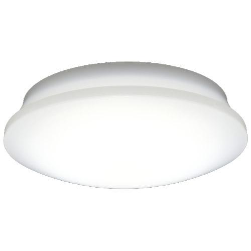 アイリスオーヤマ CL6D-5.1 [LEDシーリングライト5.1 6畳調光]