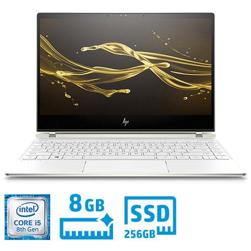 HP 2YB36PA-AAAA [HP Spectre 13-af000 G1モデル (i5 W10Pro)]