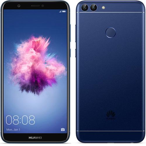 ★32GBマイクロSDプレゼント★nova lite 2/Blue/51092EFF[Kirin659 3G 32G 5.65 And8 ブルー]