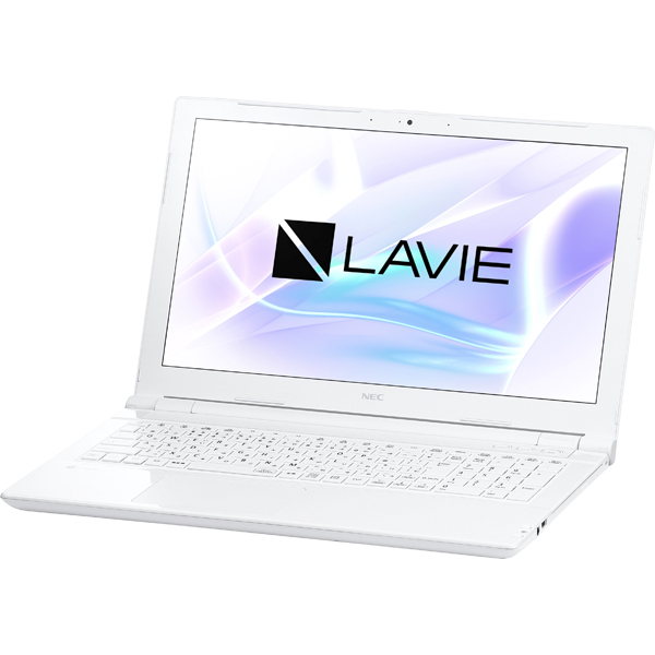 NEC PC-GN18CJSNDC5BD5YDA [LAVIE Direct NS(B)]