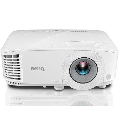 BenQ DLP Projector MH550 [DLP FHDプロジェクター]