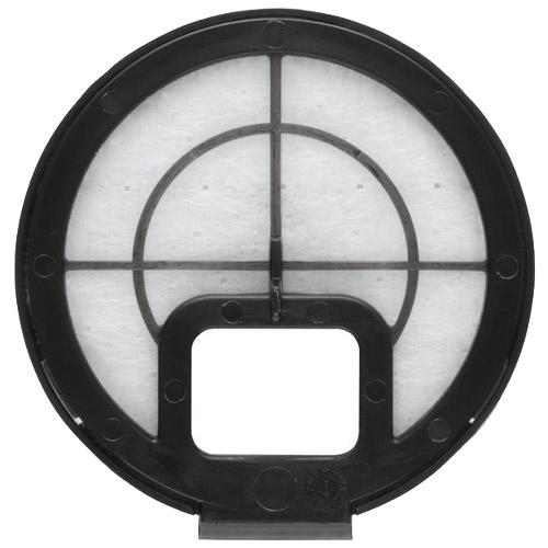 日立マクセル MXAP-PCA100PAD2P [MXAP-PCA100「ルミネオ」用 交換用フィルタ 2枚入り]