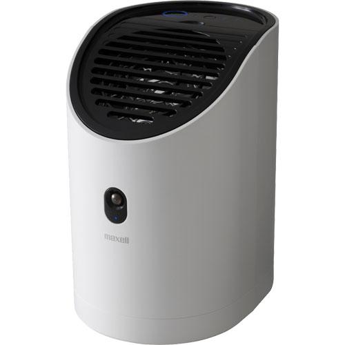 日立マクセル MXAP-APL250WH [低濃度オゾン除菌消臭器「オゾネオプラス」 ホワイト]