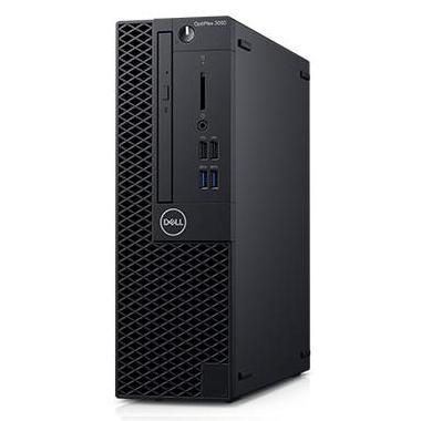 Dell DTOP047-003H61 [OptiPlex3060SFF(10P/8/8i3/1T/SM/1Y/HB)]