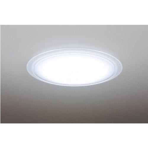 パナソニック HH-CC0837A [LEDシーリングライト ~8畳]