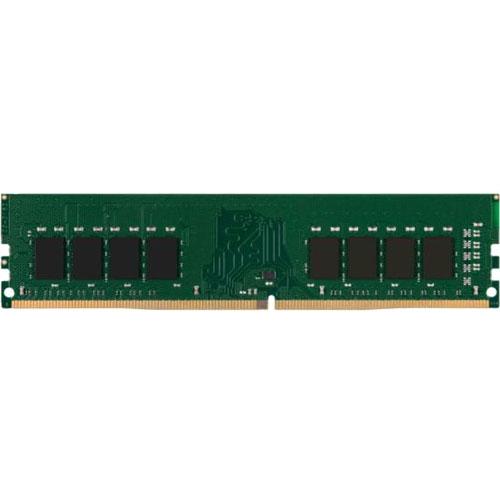 TS1GLH64V6B [8GB DDR4 2666 U-DIMM 1Rx8 (1024Mx8) 1.2V]