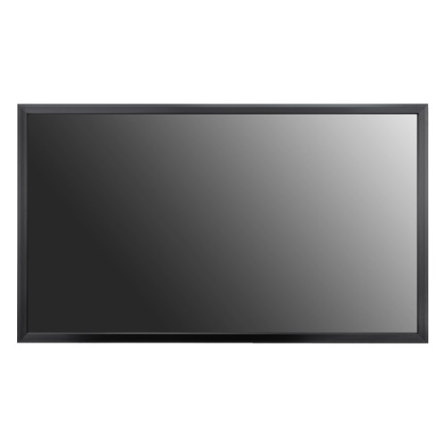 LG電子ジャパン TA3E-B 43TA3E-B [タッチパネル型43型ワイド液晶ディスプレイ(IPS/LED)]