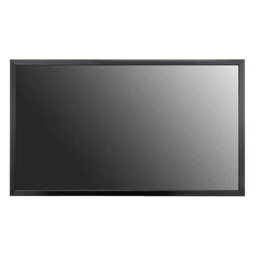 LG電子ジャパン TA3E-B 49TA3E-B [タッチパネル型49型ワイド液晶ディスプレイ(IPS/LED)]