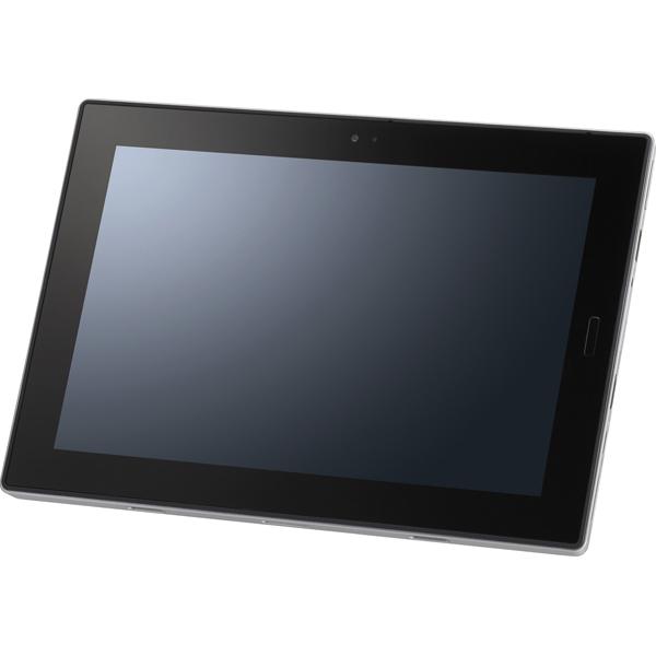 NEC VersaPro PC-VKE11U1V8E93 [VU (Cel/4GB/64/ナシ/無/Win10P/3Y)]