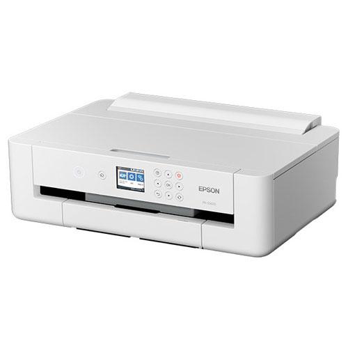 エプソン PX-S5010 [A3ノビカラーIJプリンター/Wi-Fi/2.4型液晶]