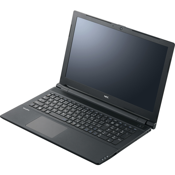 限定特価 VersaPro PC-VKT23FB6S4R1