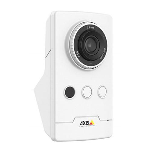 アクシス 0812-005 [AXIS M1045-LW 固定ネットワークカメラ]