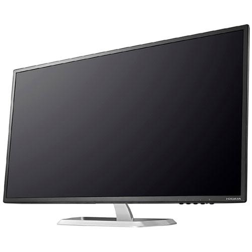 アイオーデータ LCD-DF321XDB LCD-DF321XDB [「5年保証」31.5型ワイド液晶ディスプレイ]