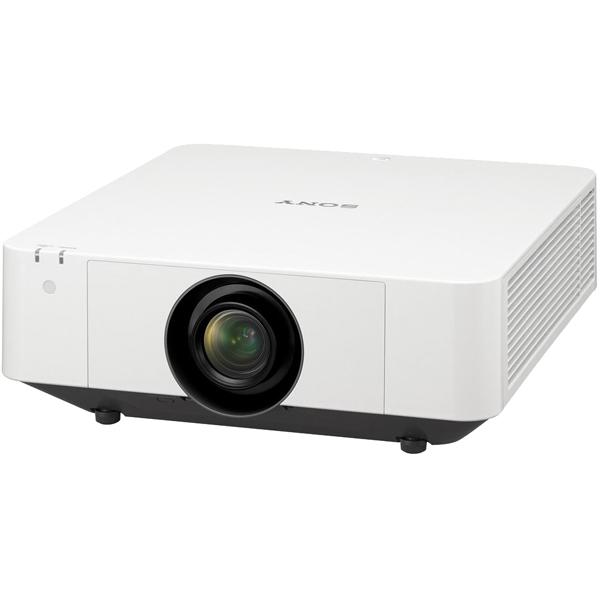 ソニー(SONY) VPL-FHZ61 [液晶プロジェクター WUXGA 5100lm レーザー]