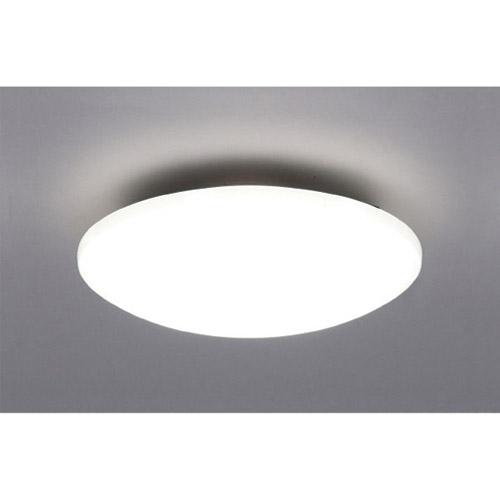 アイリスオーヤマ LEDシーリングライト CL6D-AG [LEDシーリング 5.0 6畳調光]