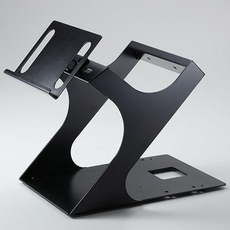 エプソン OT-YS [サーマルレシートプリンター用 プリンタ&タブレット一体型スタンド]