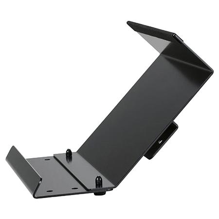 エプソン OT-YST3A [サーマルレシートプリンター用 タブレット用受け台(3段階)]